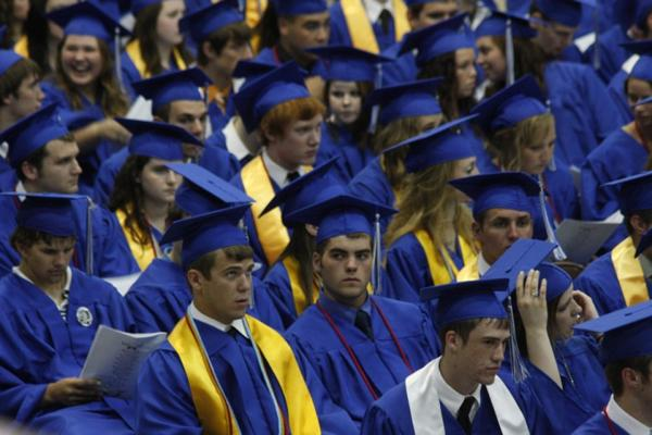 026 WHS Graduation 2011.jpg