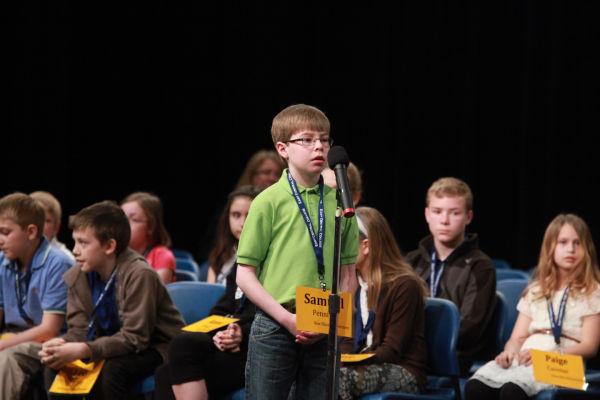 006 Spelling Bee 2014.jpg