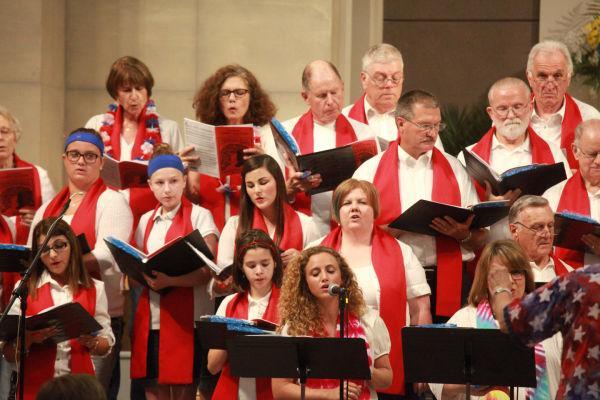 015 Combined Christian Choir Summer 2014.jpg