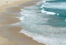 NJ Beaches