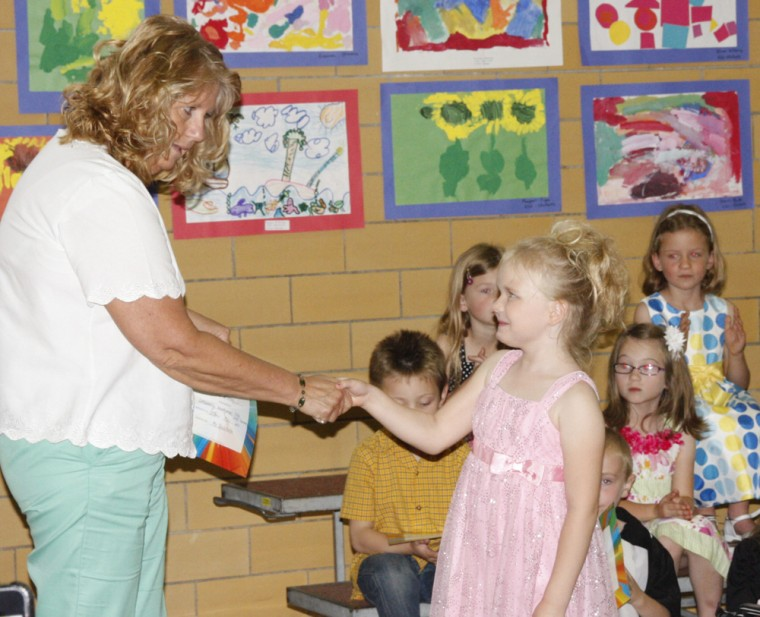 023 Fifth Street School Kindergarten Program.jpg