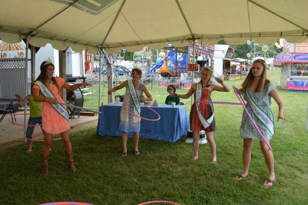 003 Franklin County Fair Saturday.jpg