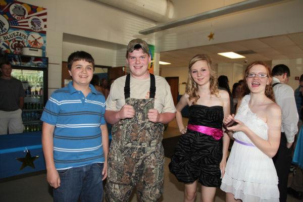 020 Washington Middle School Celebration.jpg
