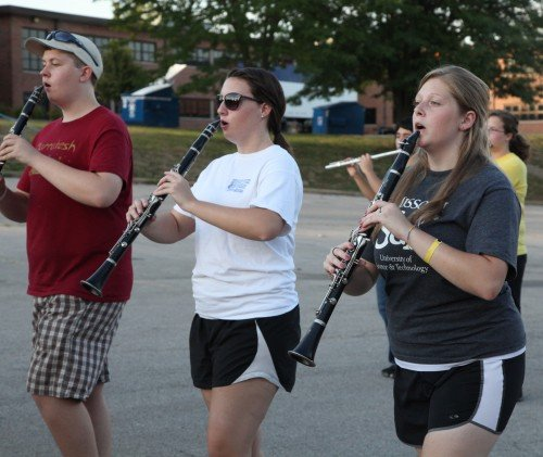 026 WHS band.jpg