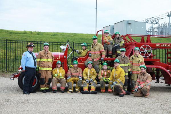 038 Junior Fire Academy 2014.jpg