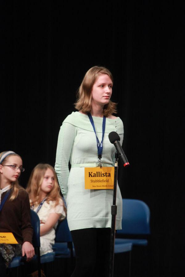 030 Spelling Bee 2014.jpg