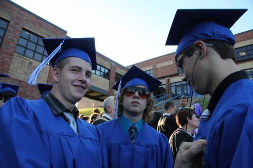048 WHS Grad 2012.jpg