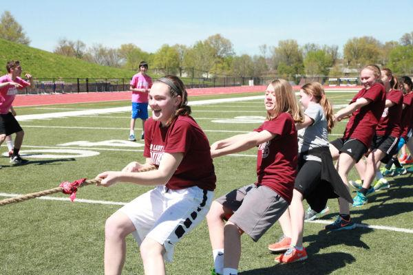 041 7th and 8th Grade Track and Field.jpg