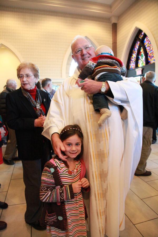 017 Cardinal Dolan Thanksgiving mass at OLL.jpg