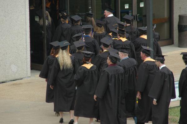 025 ECC graduation 2013.jpg