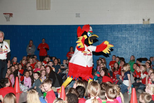 005 Fredbird at South Point.jpg