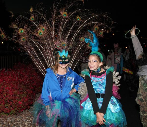 018 OLL trunk or Treat.jpg