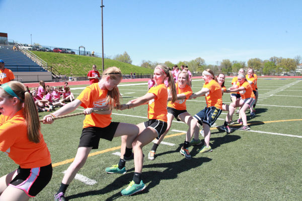 065 7th and 8th Grade Track and Field.jpg