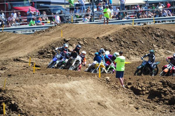 008FairMotocross13.jpg