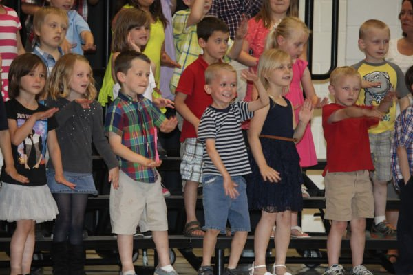 016 Union Central Kindergarten Graduation.jpg