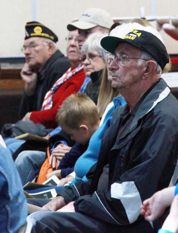 018 Campbellton Veterans Day Program 2013.jpg