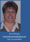 Terri Thiessen