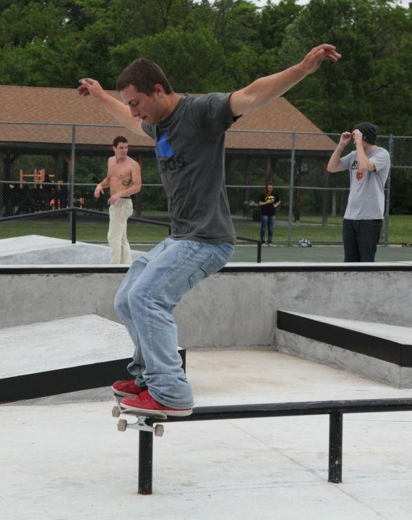 035 Skate Park Is Open.jpg