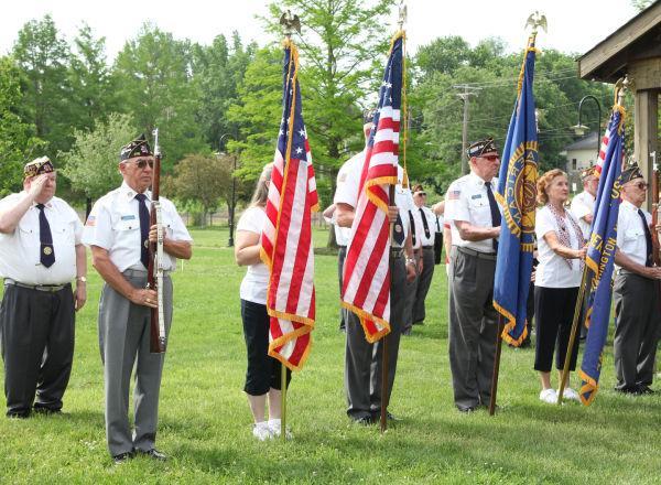 010 Memorial Day Service Washington.jpg