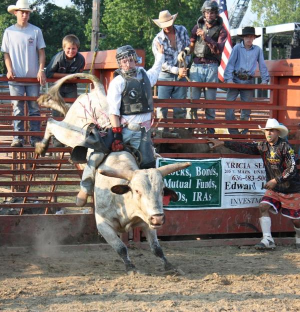 023 Bull Ride.jpg