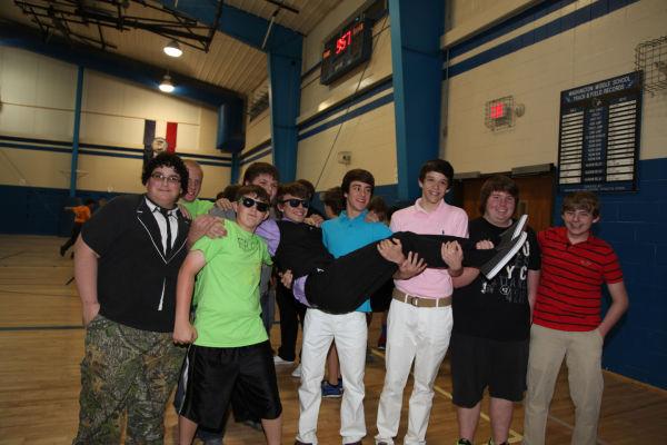 024 Washington Middle School Celebration.jpg