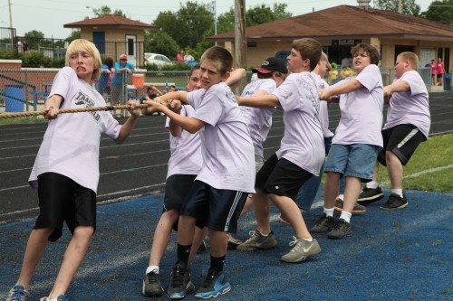 031 WSD tug of war.jpg