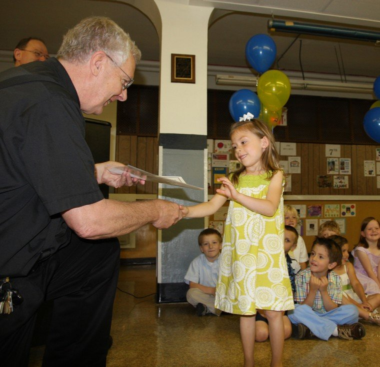 018 Junior Kindergarten Grads.jpg