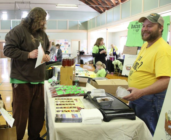 003 Health Fair 2013.jpg
