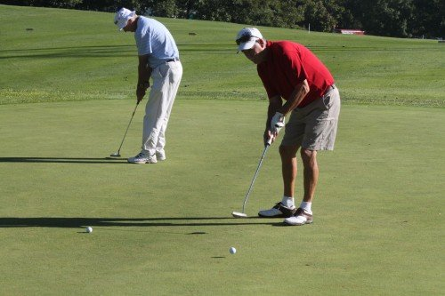 006 FCSG golf.jpg