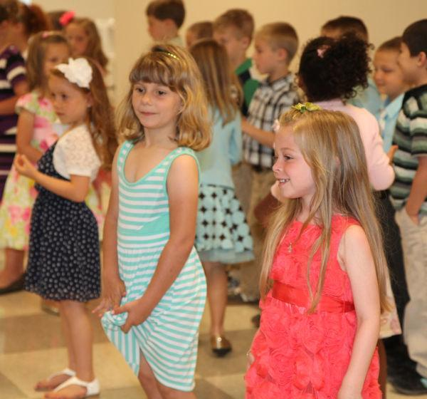 001 OLL kindergarten graduation.jpg