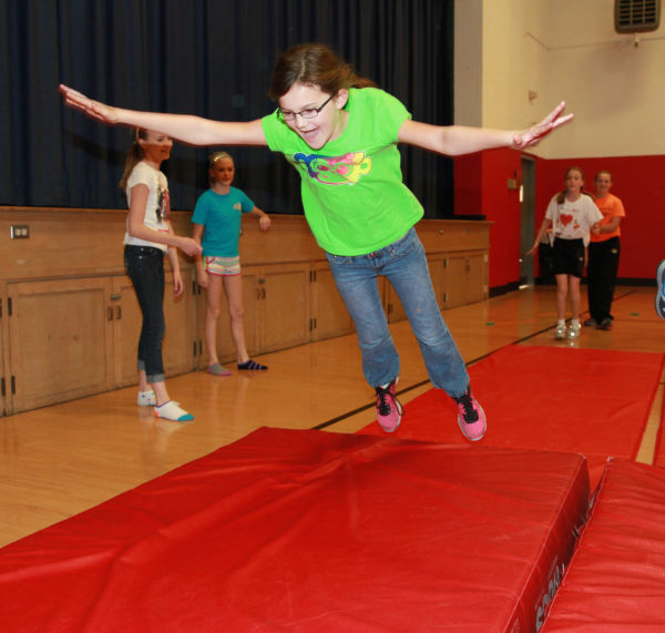 009 Immanuel lutheran Jump and Exercise for Heart.jpg