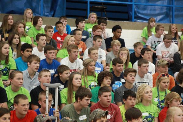 032 WHS Freshmen Orientation 2014.jpg