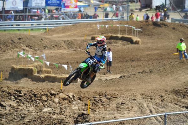 043FairMotocross13.jpg