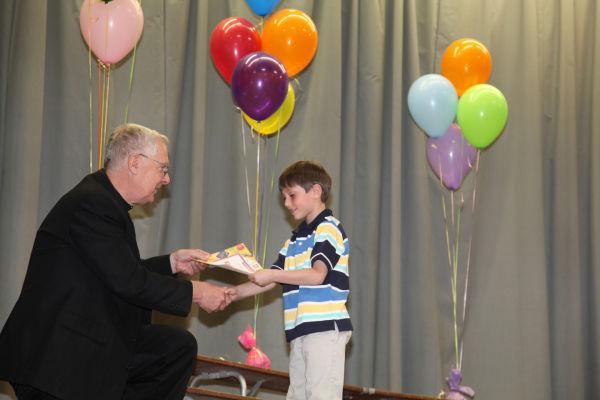 025 SFB kindergarten graduation 2013.jpg