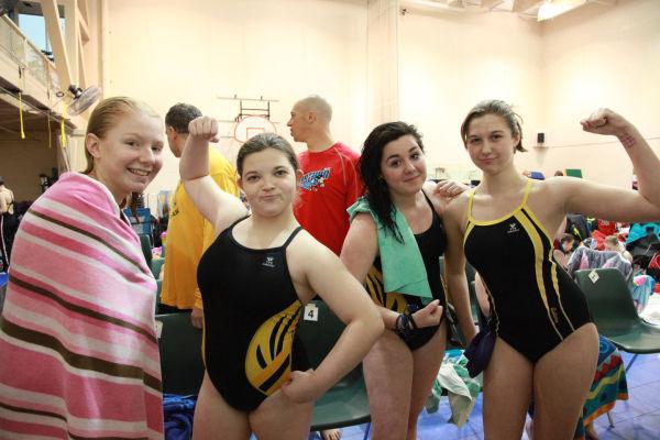 011 YMCA Swim Meet Jan 2014.jpg