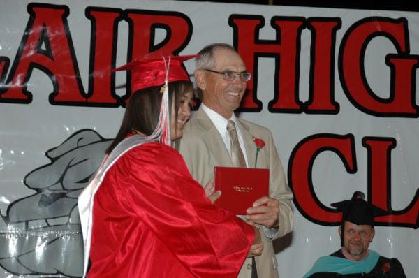 042 St Clair High Graduation 2013.jpg