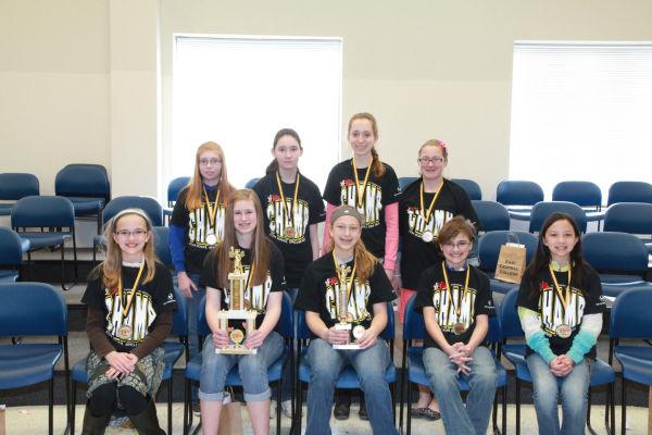 055 Spelling Bee 2014.jpg