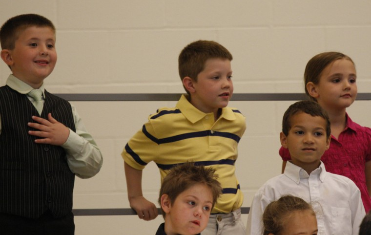 010 Washington West Kindergarten Program.jpg