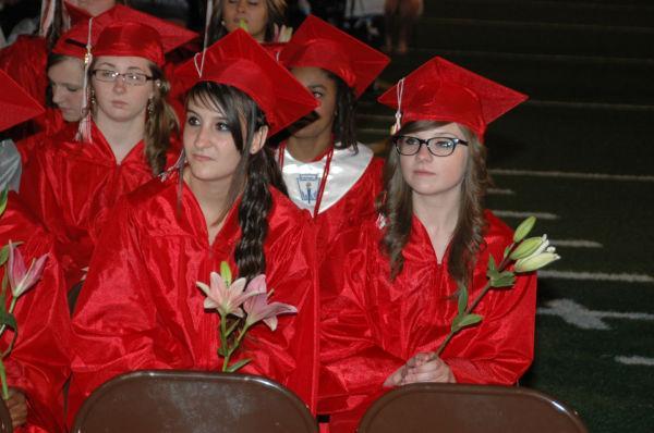 033 St Clair High Graduation 2013.jpg