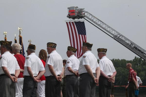 029 Memorial Day Service Washington.jpg