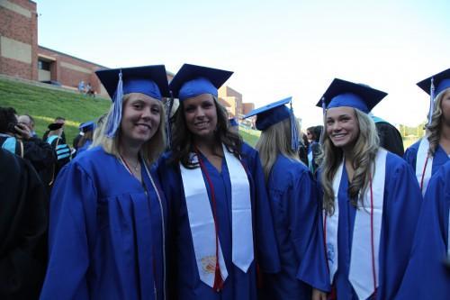 041 WHS Grad 2012.jpg