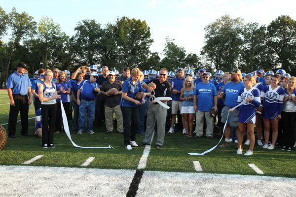 016 WHS New Field Opens.jpg