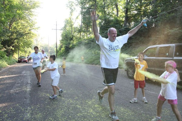 039 YMCA Color Spray Run 2013.jpg