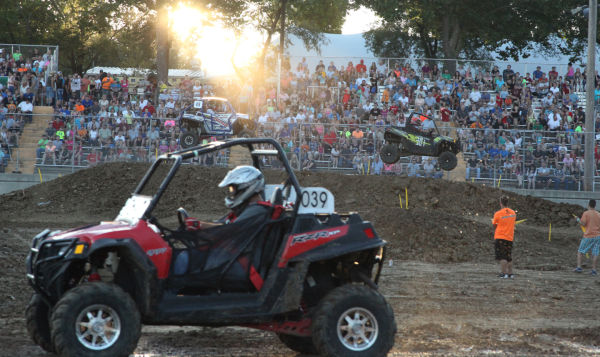 031 UTV Races.jpg