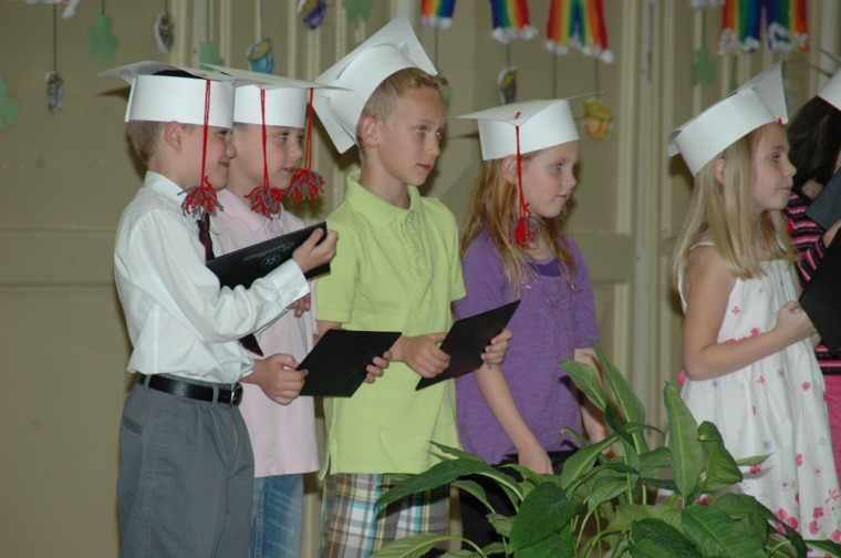 012 St. Clair Kindergarten Program.jpg