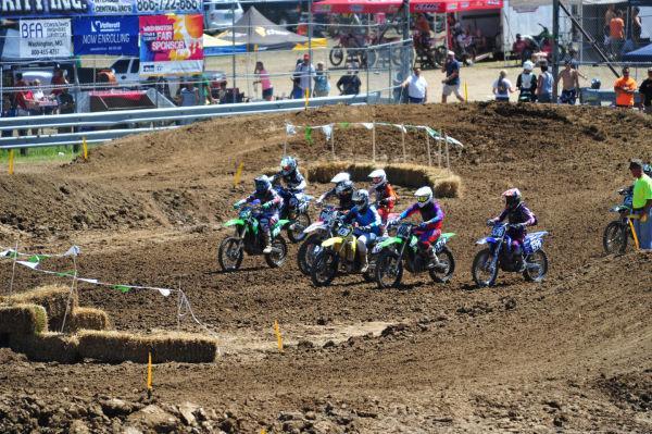 007FairMotocross13.jpg