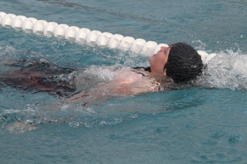 023washlcswim12.jpg