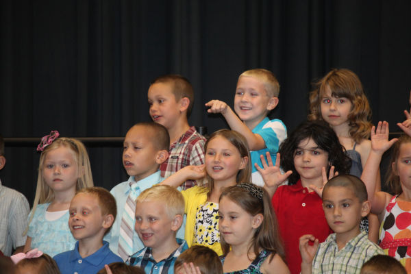 007 Union Central Kindergarten Graduation.jpg