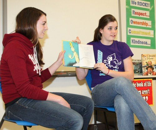 043 Family Reading Night 2012.jpg