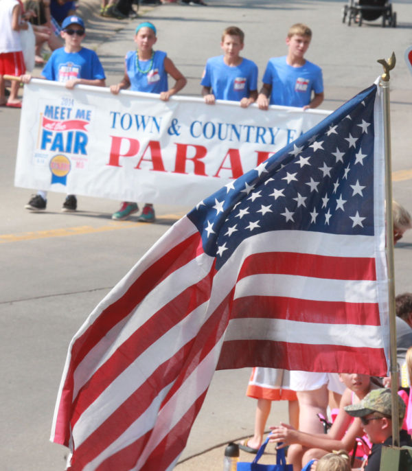 004 FAIR Parade Gallery 1  2014.jpg